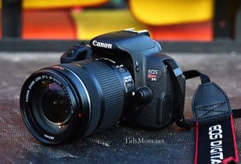 Canon-EOS-Rebel-T4i-Kit-at-Tidymom